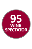 Badge_95_Wine_Spectator