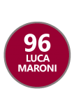 Badge_96_Luca_Maroni